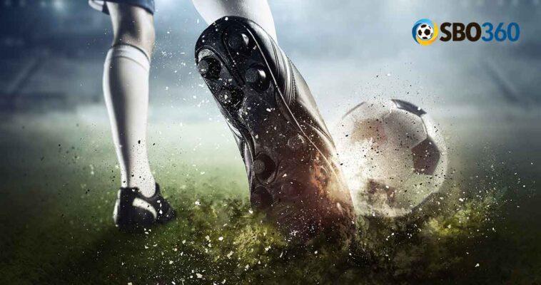 10 สิ่งที่ทำไมต้องเลือกแทงบอลกับเรา