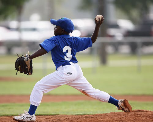 Little League, Big Returns—Why This Is A Great Niche?