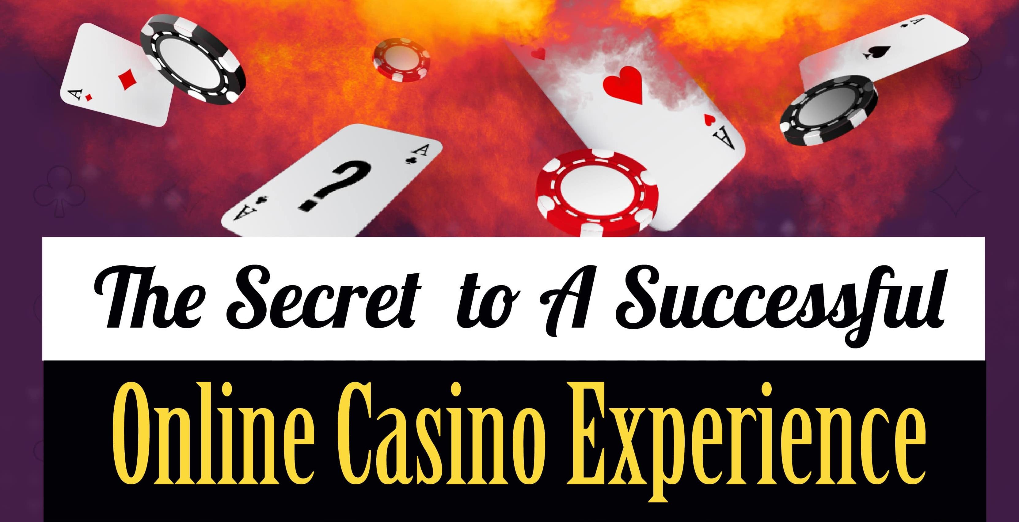 Casino automatenspiele für pc
