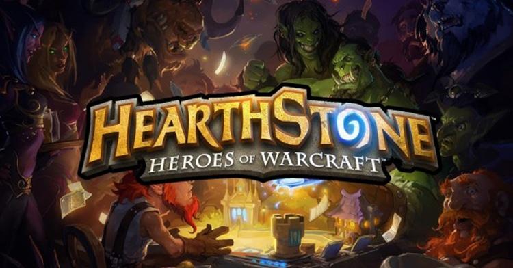 Heroes of Warcraft อีสปอร์ต