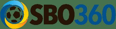 logo-sbobet360