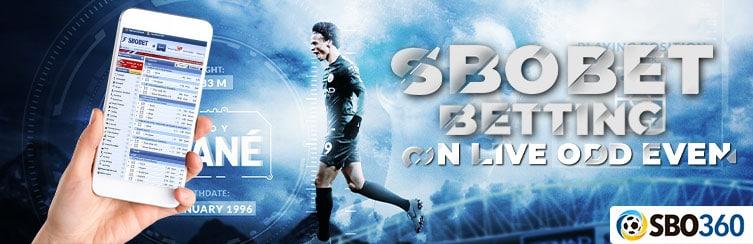 goalclub-sbobet